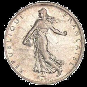 2-francs_verso