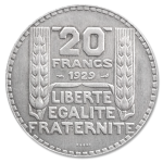 20-francs-turin-avers