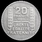 20-francs-turin-avers