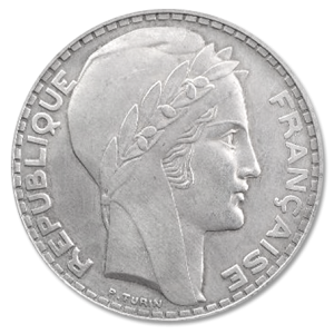 20-francs-turin-revers