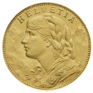 20F-suisse-piece-or-recto