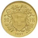 20F-suisse-piece-or-verso