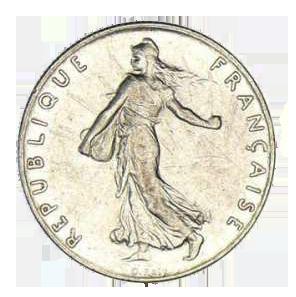 50-centimes-semeuse
