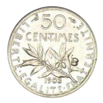 50_centimes
