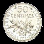 50_centimes