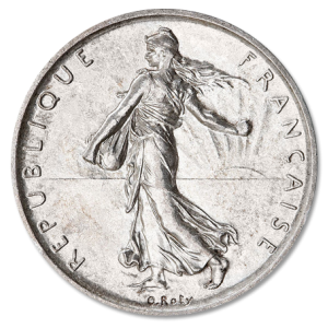 5_francs semeuse_verso