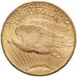Dollars_20_USA_Statue_R