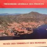IMG_1919[1] euros Monaco 2001 dos