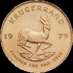 Krugerrand_SudAfrique_R