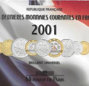 Scan 2001 BU0002
