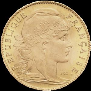 Napoleon_10_MarianneCoq_A