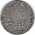 1 F 1903 20002