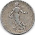 1 F 19030002