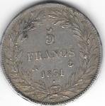 louis phil 1831 A0002