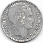 20 F TURIN 19360001
