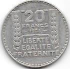 20 F TURIN 19360002