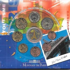 FDC 2003 TOURISME0001