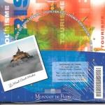 FDC 2003 TOURISME0002